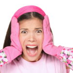 bigstock Spring Cleaning Woman Screamin 30086723   Stay at Home Mum.com.au