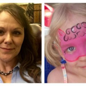 Devout Christian Mum Shares How She Accepted Her Transgender Toddler
