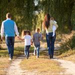 family | Stay at Home Mum.com.au