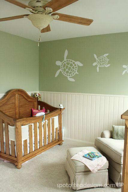 spotofteadesigns.com ..... | Stay at Home Mum.com.au