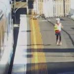 train | Stay at Home Mum.com.au