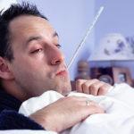 vitamin D   Stay at Home Mum.com.au