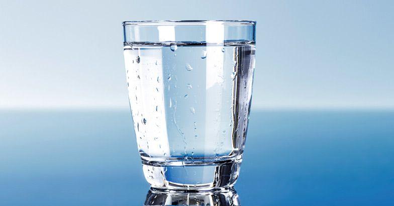water-glass-istock.jpg.image.784.410