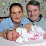 UK's Biggest Family Welcome Baby Number 19   Stay at Home Mum