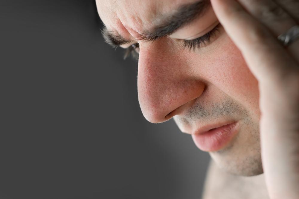 Headache1 | Stay at Home Mum.com.au