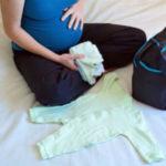 Hospital Birthing Center Bag Checklist 023 e1470823783398   Stay at Home Mum.com.au