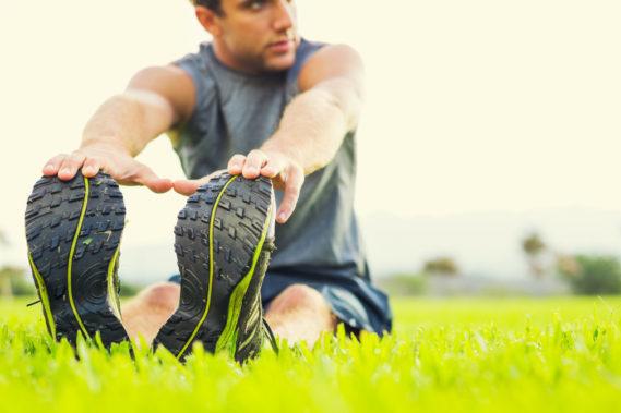 Stretching Grass 1080x675 e1468394577944   Stay at Home Mum.com.au