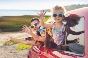 10 Cheapest Holiday Websites for a Family Holiday on a Budget | Stay At Home Mum