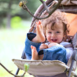 bigstock Baby Boy In Stroller Outdoor 90665081 | Stay at Home Mum.com.au