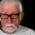 bigstock Portrait of an elderly man sho 74278369 e1501033945186 | Stay at Home Mum.com.au