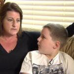 Mum Who is Weak From Cancer Rescues Four Kids | Stay at Home Mum