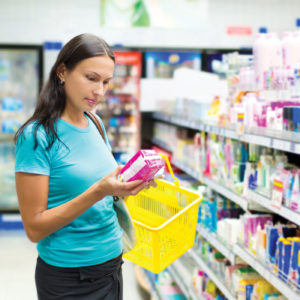 The Pros and Cons Of Using Reusable Menstruation Products