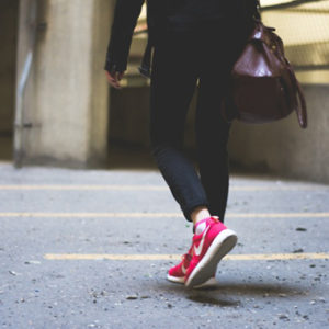 12 Crazy Simple Ways To Increase Your Daily Step Count