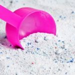 laundry detergent powder vs liquid 1 | Stay at Home Mum.com.au