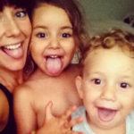 Sally Faulkner Shocked When Charged with Kidnapping Over 60 Minutes Operation   Stay at Home Mum