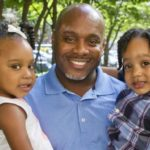 Man Spent Almost $400,000 on a Surrogate To Become Single Dad | Stay at Home Mum