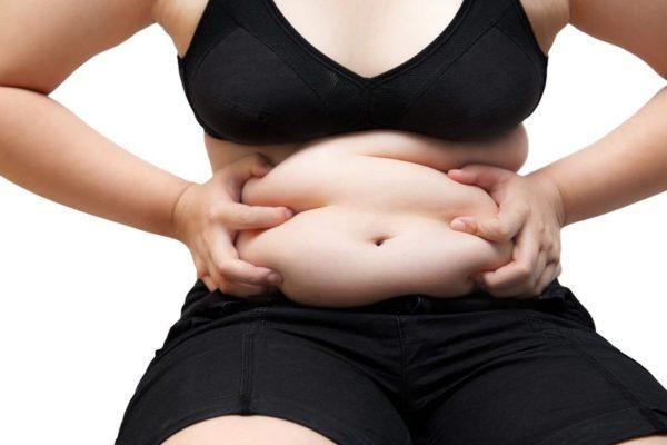 10 Best Online Diet Programs in Australia