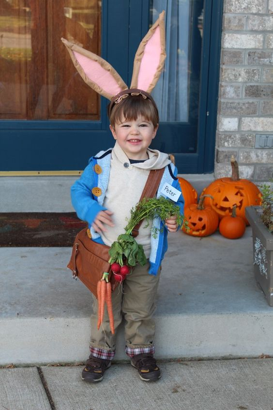 20 easy costume ideas for book week stay at home mum 20 easy costume ideas for book week stay at home mum solutioingenieria Choice Image