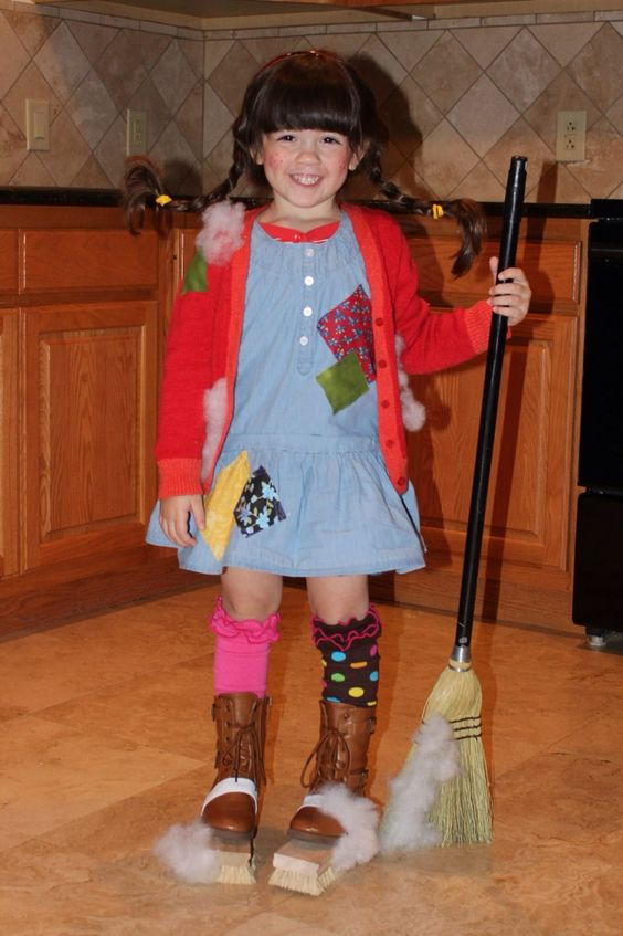 20 Easy Costume Ideas for Book Week | Stay at Home Mum