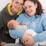 5 Years in Jail for Joyriding Teenager Who Killed a Pregnant Woman | Stay At Home Mum