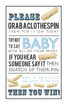 baby shower games to play including pin the sperm on the egg fun games