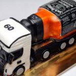 36 Birthday Cake Ideas for Men | Stay At Home Mum