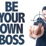 Business Opportunities | Stay at Home Mum
