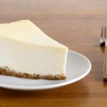 Decadent Vanilla Bean Cheesecake | Stay At Home Mum
