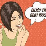 Job and Business Opportunity Pricing | Stay at Home Mum