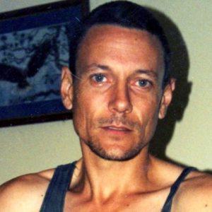 Daniel Morcombe's Murderer Hospitalised After Prison Attack