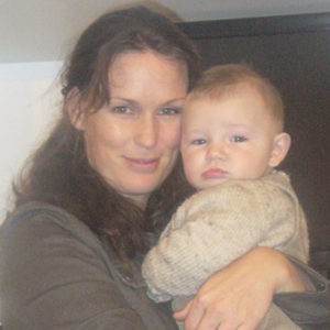 Mum Shares Heartbreaking Decision to Abort Her Baby But is 'At Peace' With It