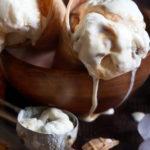 bigstock Salted Caramel Ice Cream 99592076   Stay at Home Mum.com.au