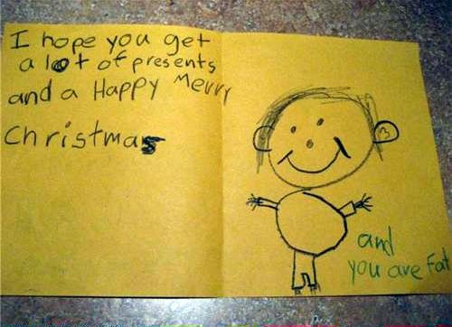 15 Freaking Hilarious Notes Kids Have Written | Stay At Home Mum