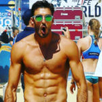 hottest male athletes rio 2016 | Stay at Home Mum.com.au