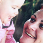 Mum Admits Using Ice While Driving the Car That Killed Her Four-Year-Old Daughter | Stay at Home Mum