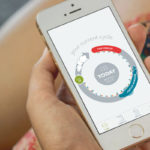 Scientists Warn Not To Rely On Smartphone Apps For Contraception | Stay at Home Mum