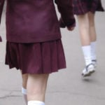 Pornography Ring Targets Girls From Over 70 Australian Schools | Stay at Home Mum