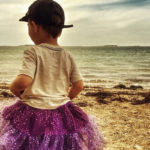 Mum Outraged After Stranger Accuses Her of Child Abuse Because She Allowed Her Son to Wear a Tutu | Stay at Home Mum