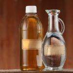 vinegar | Stay at Home Mum.com.au
