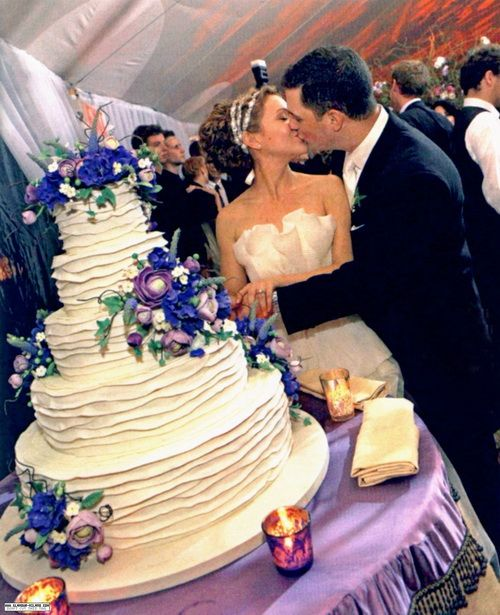 Www Wedding Cakes Ideas Com