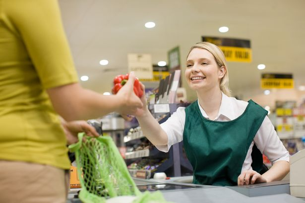 10 Ideas For Your Teenager's First Job