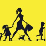 20 FIFO Myths Dispelled | Stay at Home Mum