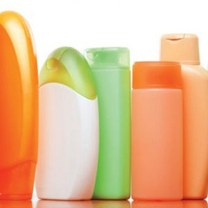10 Things in Your Bathroom You Need to Throw Away