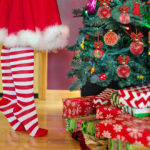 How to Shop for Kids for Christmas | Stay at Home Mum