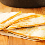 pao de queijo fit doutissima istock | Stay at Home Mum.com.au