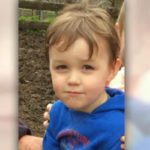 Two Thieves Allegedly Stole Car With Toddler Inside in Ballarat | Stay at Home Mum