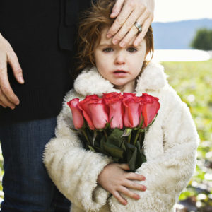 Grieving Siblings: Helping Your Child Deal With The Death Of A Sibling
