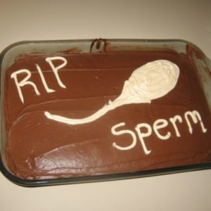 Vasectomy Parties are Now All The Rage