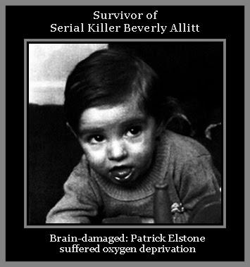 True Crime Series: Beverley Gail Allitt | Stay At Home Mum