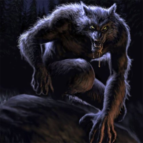 15 of the Scariest Monsters from Folklores All Over the World | Stay At Home Mum